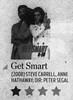 Steve Carrell / Steve Carell (The Mandela Effect Database) Tags: stevecarrell steve carrell carell mandela mandala mandelaeffect residual research residue proof print news newspaperscom newspapers