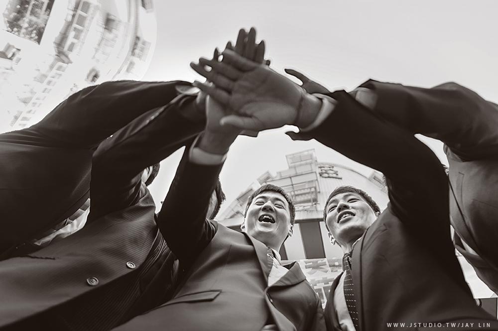 婚攝 台北婚攝 婚禮紀錄 婚攝 推薦婚攝 格萊天漾 JSTUDIO_0070