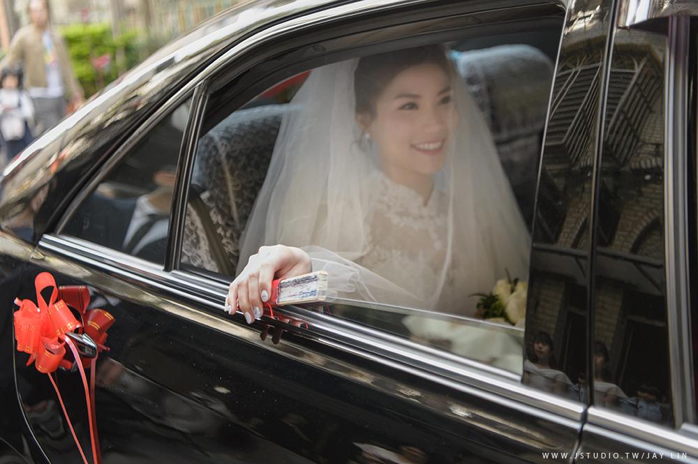 婚攝 台北婚攝 婚禮紀錄 婚攝 推薦婚攝 格萊天漾 JSTUDIO_0114