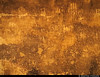 20170630_61 Scratch marks on wall of gas chamber (yellow version) | Auschwitz concentration camp, Poland (ratexla) Tags: ratexlasinterrailtrip2017 interrail auschwitz 30jun2017 2017 canonpowershotsx50hs interrailing eurail eurailing tågluff tågluffa tågluffning travel travelling traveling journey epic europe earth tellus photophotospicturepicturesimageimagesfotofotonbildbilder wanderlust vacation holiday semester trip backpacking tågresatågresor resaresor europaeuropean sommar summer ontheroad oświęcim poland polska auschwitzconcentrationcamp concentrationcamp ww2 secondworldwar war nazism racism bigotry history violence museum theholocaust förintelsen koncentrationsläger execution auschwitzi old decay gaschamber gaschambers gaskammare yellow homogeneous favorite
