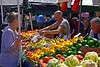 Haymarket (19) (AntyDiluvian) Tags: boston massachusetts ma market streetmarket openairmarket haymarket produce fruit vegetables