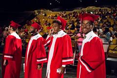6D-0612.jpg (Tulsa Public Schools) Tags: central commencement graduation highschool ok oklahoma tps tulsa tulsapublicschools graduates people school student students unitedstates usa