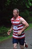 IMG_7437 (richie_deane1970) Tags: fab4 knowsleyharriers running