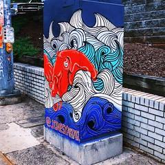 2018-05-26_11-28-39 (@404photo) Tags: graffiti streetart poncedeleon jonesyartatl jonseyartatl atlanta