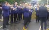Whit Friday 25 May 18 -32 (clowesey) Tags: whit friday bras bands whitfriday brassbands digglebband diggle band