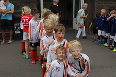"""HBC Voetbal • <a style=""""font-size:0.8em;"""" href=""""http://www.flickr.com/photos/151401055@N04/40594511690/"""" target=""""_blank"""">View on Flickr</a>"""