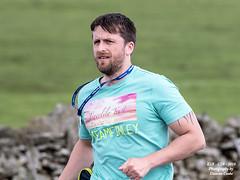 B57I3969-K2B-&-C2B (duncancooke.happydayz) Tags: charity cumbria coniston c2b k2b keswick barrow walk walkers run runners people