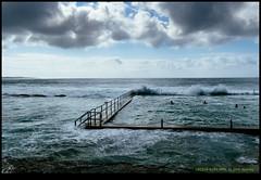 180218-6291-XM1.JPG (hopeless128) Tags: australia cronulla sea 2018 sydney rockpool seapool oceanpool newsouthwales au