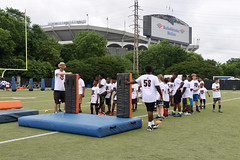 """2018-tdddf-football-camp (98) • <a style=""""font-size:0.8em;"""" href=""""http://www.flickr.com/photos/158886553@N02/40615589700/"""" target=""""_blank"""">View on Flickr</a>"""