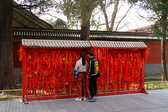 XE3F0914 - Yiheyuan  - Palacio de Verano - Summer Palace (Enrique Romero G) Tags: palaciodeverano summerpalace palacio verano summer palace yiheyuan pekín beijing china fujixe3 fujinon18135