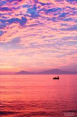 An Bang Beach Sunrise - Hoi An (Kurt Blythman Photography) Tags: hoi an vietnam vietnamese hoian