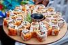 Sushi is everything https://t.co/Ocr6G4N2xG #istanbul #food #lezzet #mutfak #nefis #kebap #Tarif #yemektarifleri #foodporn #recipe #cooking #recipes #foodie #cook #delicious #healthy #health #yummy (farosgroup) Tags: faros istanbul turkey hotel restaurant meal breakfast lunch food foodie instafood yummy yum foodgasm nomnom recipe delicious dinner
