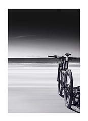 Jura (alanbill99) Tags: infrared mtb bike cycle beach isles scotland mull