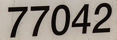317343 (JOHN BRACE) Tags: 1980 brel york built class 317 emu 317343 seen stratford abellio greater anglia livery