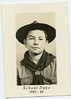 School Days (rfulton) Tags: bsa boyscouts vintage foundpictures foundphotos found forties kids