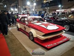 Tokyo-Auto-Salon-2018-115618