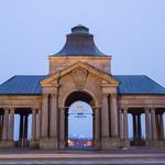 Szczecin Hafen thumbnail