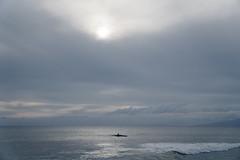 Maui Peace (tourtrophy) Tags: kaanapali maui hawaii boat kayak canoe sonya6300 sonye1855mmf3556oss