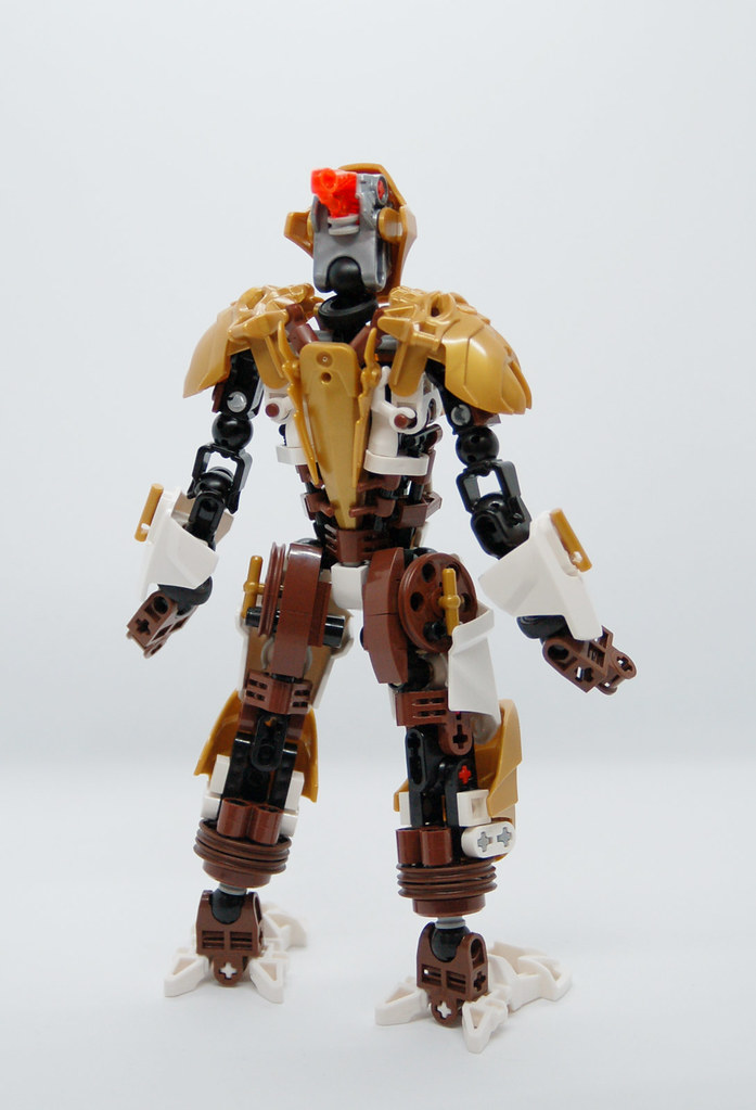 The Worlds Newest Photos Of Bionicle And Plasma Flickr Hive Mind