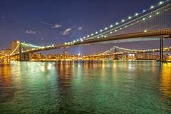 USA, United States of America, New York City, Available Light (St/W) Tags: usa unitedstatesofamerica newyorkcity availablelight nikond700 nikkorafs401635vr nikonfx nikon