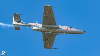 Poznan Airshow 2018 Sunday (302 of 468)