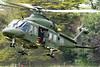 274 (GH@BHD) Tags: 274 agusta agustawestland aw139 iac irishaircorps ballyboyairfield helicopter military chopper aircraft aviation rotor