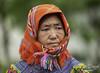 0S1A6265 (Steve Daggar) Tags: vietnam vietnamese bacha hmong markets ethnic colour bachamarket