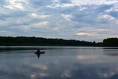 DSC_9138 (sevbette) Tags: вода утро лето