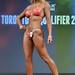 #152 Sofiya Kupnitska