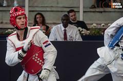 World Taekwondo Grand Prix 2018 - Vedran Golec Vs. Dmitriy Shokin (Fabrizio Di Ruscio) Tags: taekwondo fabriziodiruscio fabriziodirusciophotography fabriziodirusciophotographer fabriziodirusciofotografo diruscio dirusciophotographer dirusciophotography dirusciofotografo worldtaekwondograndprix worldtaekwondograndprix2018 campionatoitalianotaekwondo taekwondograndprix taekwondograndprix2018 aaroncook anthonyobame carlomolfetta maurosarmiento claudionolano angelocito fita federazioneitalianataekwondo artimarziali tdk calci kick roma romataekwondo grandprixroma medagliadoro oro argento bronzo podio podioolimpico olimpiadi olimpiaditaekwondo daehoonlee vladislavlarin mengyuzhang jadejones dmitriyshokin vitodellaquila antonioflecca claudiotreviso alessiosimone robertobotta ivanscala matteomilani ericanicoli sarahalhalwani nataliadangelo danielarotolo cristianarizzelli lauragiacomini daliladambra maristellasmiraglia giuseppeflotti giovannilopinto panunzigarganoparducciathena 94fabrizio di ruscio taekwondofabrizio grand prixfabrizio prix makehistory