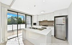 17/54-58 MacArthur Street, Parramatta NSW