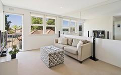 10/50 Lagoon Street, Narrabeen NSW