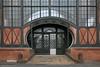 Zeche Zollern II/IV (1) (Maurits van den Toorn) Tags: industrie industry zeche colliery pit zollern dortmund bövinghausen ruhrgebiet ruhrarea trap treppe stairs architecture architektur
