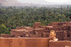 2018-4167.jpg (storvandre) Tags: morocco marocco africa trip storvandre ouarzazate draa valley landscape nature desert souss kasbah berber ksar