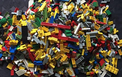 Lego Bayer collection - sellers pic (Fantastic Brick) Tags: teststein bayerstein 60er alt selten rar testform abs probestein farbmuster musterstein noppen röhren anguss farbverlauf mischfarbe marmoriert testfarbe farbton bunt lego colors rare htf 2x4 3001 marbled swirly collection colorful brick testbrick test bricks bayer patpend pat pend 3001old letter bayertestbrick mould classic old vintage cross support tubes mold pip stud milky a b c d abcd buchstabe