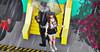 0749 (Luna X Takemitsu) Tags: ayashi amitomo illi twilight ninety sanarae mainstore gacha rare backdrop blush event