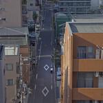 Tokyo 4426 thumbnail