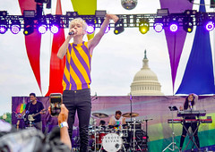 2018.06.10 Troye Sivan at Capital Pride w Sony A7III, Washington, DC USA 03508