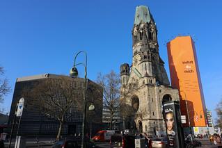 Berlín_0379