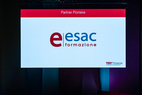 TEDxVicenza_2018_83__1D_4239