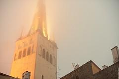 2018-05-01 at 21-00-07 (andreyshagin) Tags: tallinn estonia europe architecture andrey andrew shagin summer 2018 nikon daylight d750 beautiful building trip travel town tradition