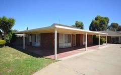1/52 Lawson Drive, Moama NSW