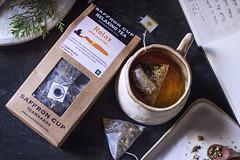 Relaxing Tea2 (Chandrima Sarkar) Tags: tea chai india photography mug styling foodphotography foodstyling productshoot product
