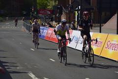 Tour de Yorkshire 2018 Sportive (310) (rs1979) Tags: tourdeyorkshire yorkshire cyclerace cycling tourdeyorkshiresportive tourdeyorkshire2018sportive sportive tourdeyorkshire2018 tourdeyorkshire2018stage4 stage4 leeds westyorkshire theheadrow headrow