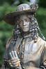 BeeldigLommel2018 (12 van 75) (ivanhoe007) Tags: beeldiglommel lommel standbeeld living statue levende standbeelden