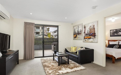 26/126 Thynne St, Bruce ACT 2617