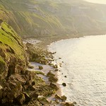 Pigeon Cave, Great Orme thumbnail