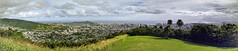 Honolulu By Day (tourtrophy) Tags: oahu tantalus tantaluslookoutpoint honolulu hawaii diamondhead pixel2xl