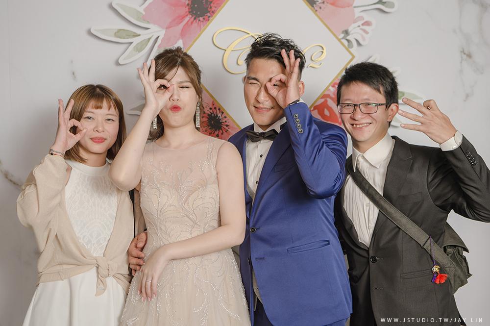 婚攝 台北婚攝 婚禮紀錄 婚攝 推薦婚攝 世貿三三 JSTUDIO_0134