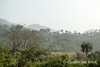 Morning in Man - the hills (10b travelling / Carsten ten Brink) Tags: 10btravelling 2018 africa africaine african afrika afrique carstentenbrink cotedivoire dan dixhuitmontagnes elfenbeinkueste iptcbasic ivorian ivorycoast westafrica yacouba yakouba africain cmtb ivoirien ivoirienne landscape man tenbrink